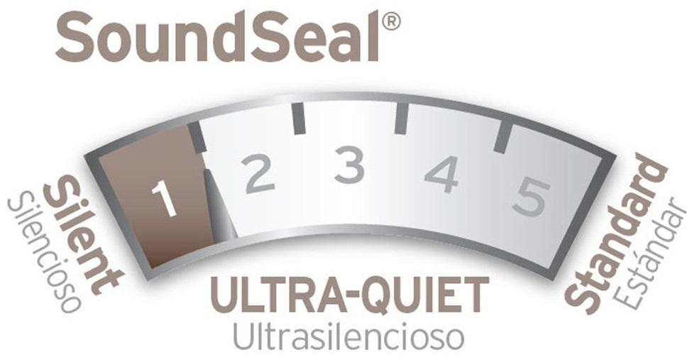 SoundSeal Logo