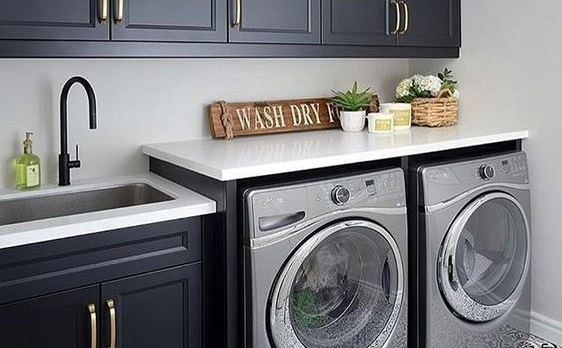 Laundry Room Image