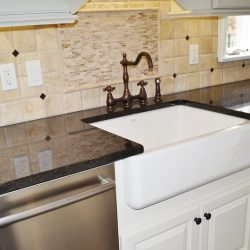 Farmhouse Sink Banner Photo