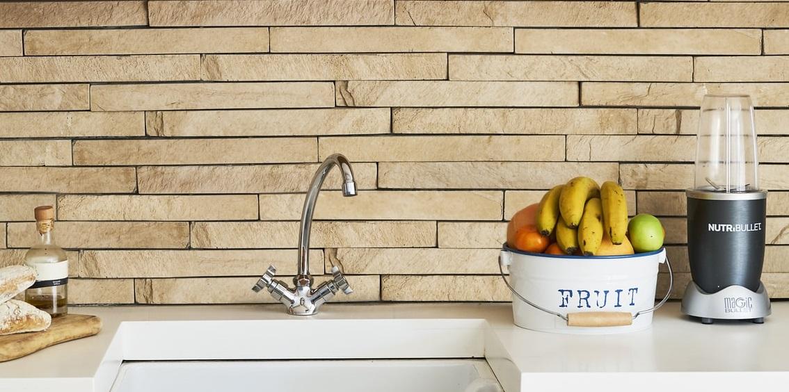 Best Faucets Under 200 Banner Photo