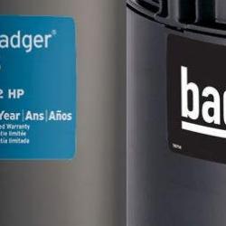 InSinkErator Badger 5 VS 500 Banner Graphic